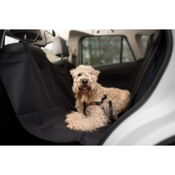 Automašīnas paklājs dzīvnieku parvādāšanai