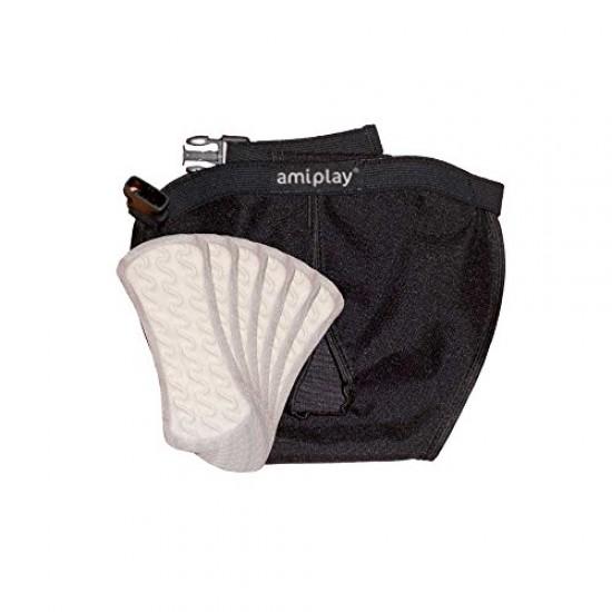 Higiēnas bikses suņiem Amiplay