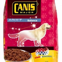 Canis Major ar liellopu gaļu 10kg