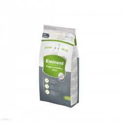 Eminent Puppy Lamb and Rice 3kg