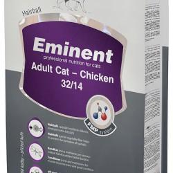 Eminent Cat 10kg ar vistas garšu