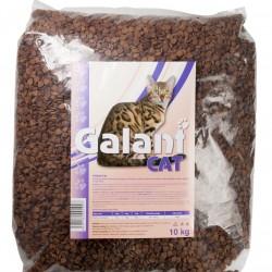 Galant Cat 10kg ar vistas garšu