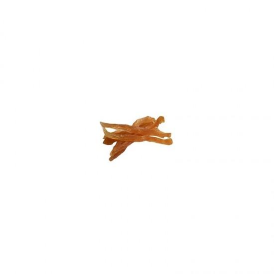 ELANSA Vistas filejas strēmeles (mīkstas) 1kg