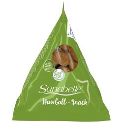 Sanabelle Hairball Snack gardums kaķiem