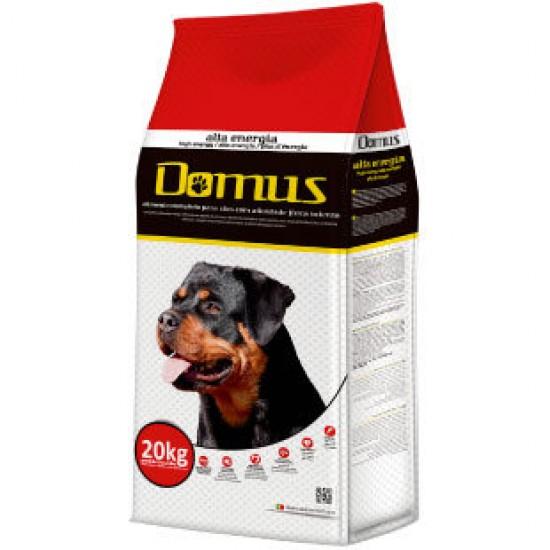 Domus Energy 20kg