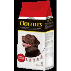 Domus Adult 20kg