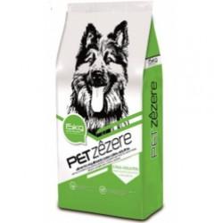 Petzezere suņu barība 15kg