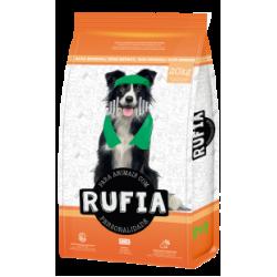 Rufia High Energy 20 kg pieaugušiem aktīviem suņiem
